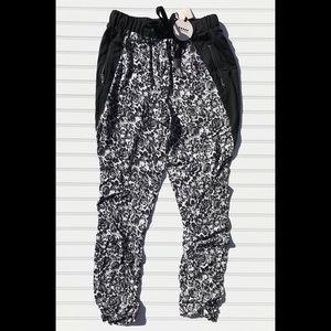 NWT Lounge Pants